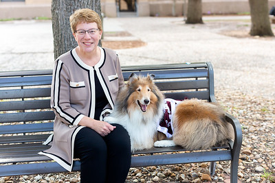 Dean and Reveille_1195