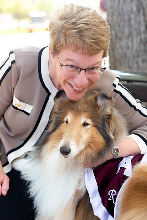 Dean and Reveille_1203