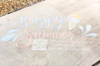 2019 Summer Social Media Chalk_0035