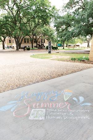 2019 Summer Social Media Chalk_0042
