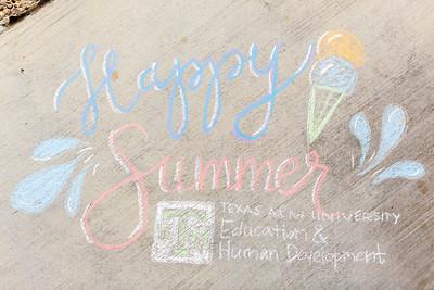 2019 Summer Social Media Chalk_0037