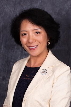 Wang, Jia