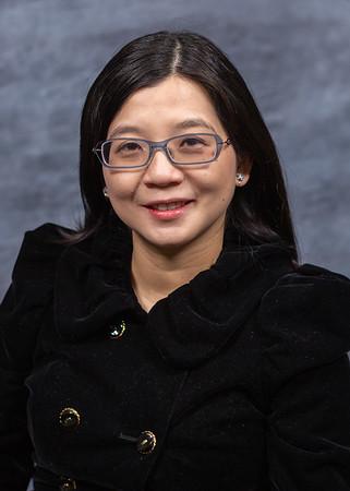Chen, Lei-Shih
