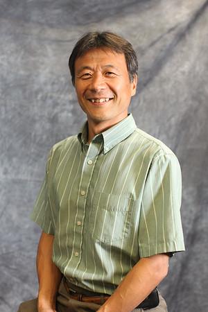 Matsuda, Noboru
