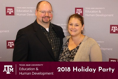 2018-12-7-67586