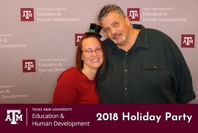 2018-12-7-71535