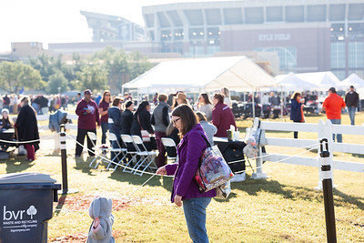 2019 CEHD Football Tailgate_0046