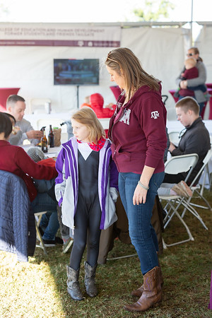 2019 CEHD Football Tailgate_0026