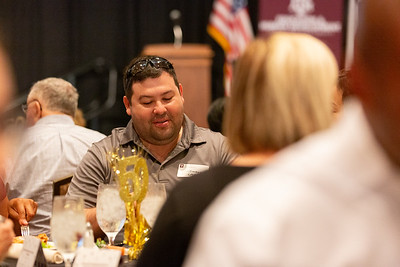 2019 Faculty and Staff Kickoff Luncheon_0009