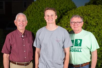 Fall 2019 Handball Scholarship_0007