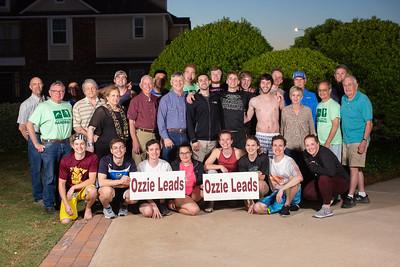 Fall 2019 Handball Scholarship_0001