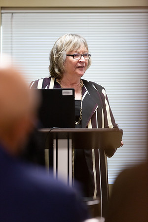 Jane Conoley Lecture_0016