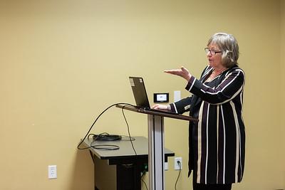 Jane Conoley Lecture_0021