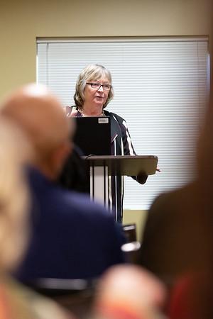 Jane Conoley Lecture_0015