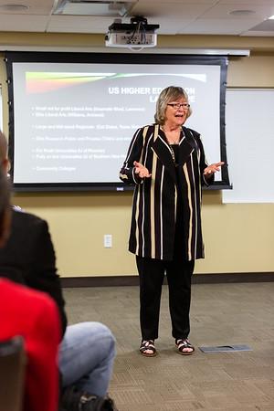 Jane Conoley Lecture_0043