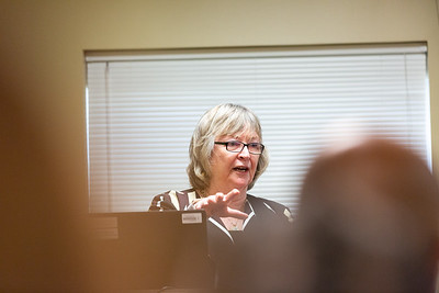 Jane Conoley Lecture_0034