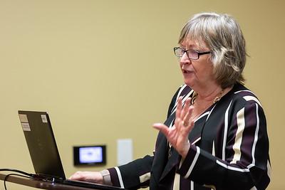 Jane Conoley Lecture_0020