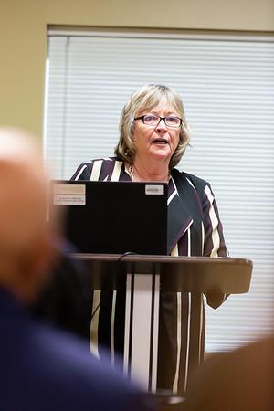 Jane Conoley Lecture_0032