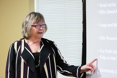 Jane Conoley Lecture_0028