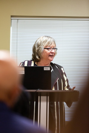 Jane Conoley Lecture_0033