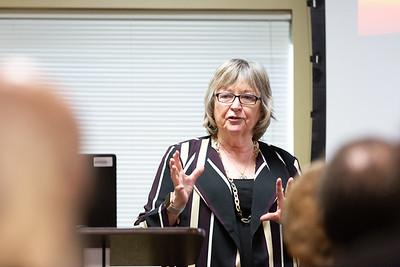 Jane Conoley Lecture_0013