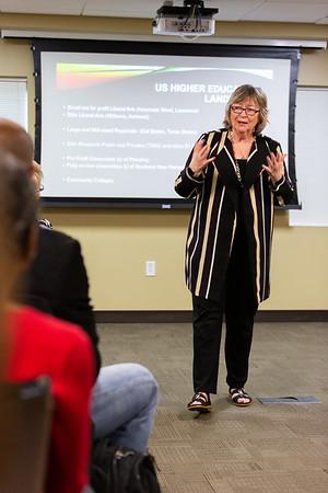 Jane Conoley Lecture_0044