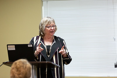 Jane Conoley Lecture_0018