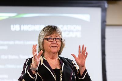 Jane Conoley Lecture_0041