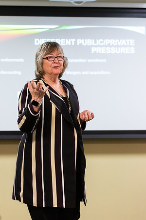 Jane Conoley Lecture_0046