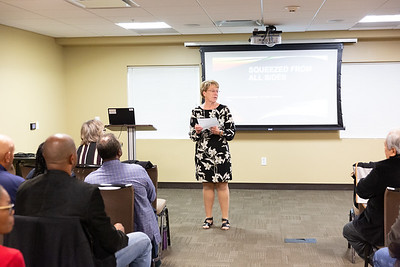 Jane Conoley Lecture_0002