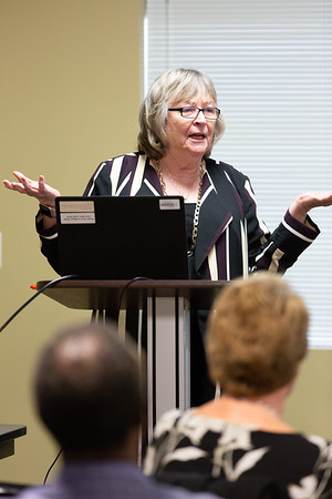 Jane Conoley Lecture_0017