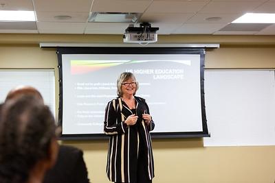 Jane Conoley Lecture_0039