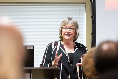 Jane Conoley Lecture_0014
