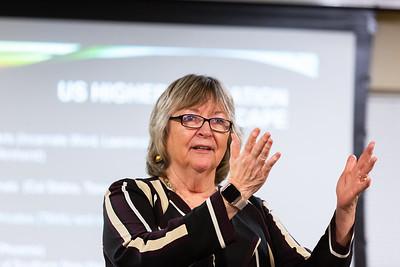Jane Conoley Lecture_0045