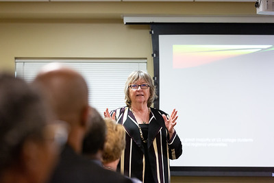 Jane Conoley Lecture_0010