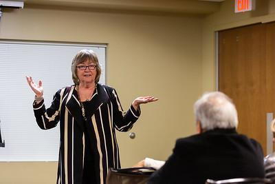Jane Conoley Lecture_0050