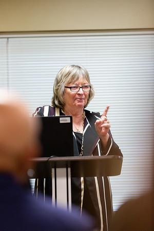 Jane Conoley Lecture_0036