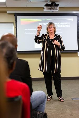 Jane Conoley Lecture_0047
