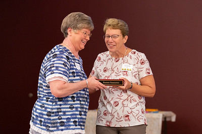 2019 Staff Dev Conference Awards_0018
