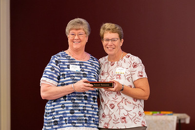 2019 Staff Dev Conference Awards_0019