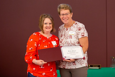 2019 Staff Dev Conference Awards_0022