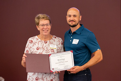 2019 Staff Dev Conference Awards_0024