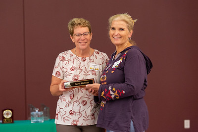 2019 Staff Dev Conference Awards_0016