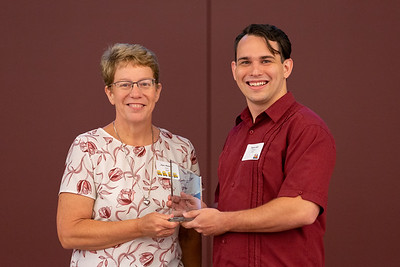 2019 Staff Dev Conference Awards_0031