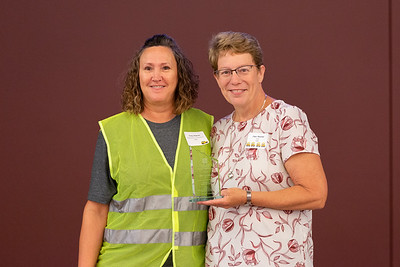 2019 Staff Dev Conference Awards_0034
