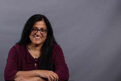 Radhika Viruru_3