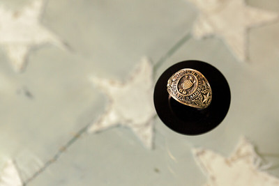 1969 Aggie Ring_0026