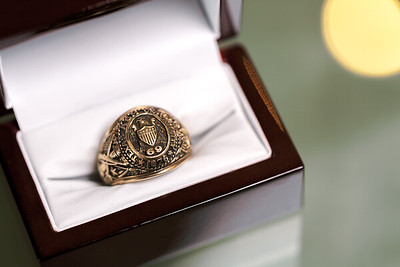 1969 Aggie Ring_0034
