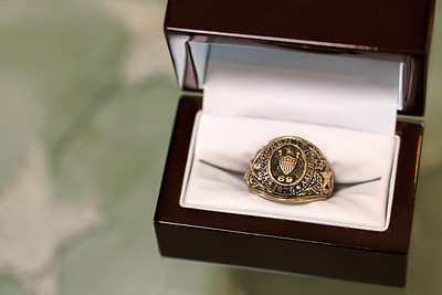 1969 Aggie Ring_0033