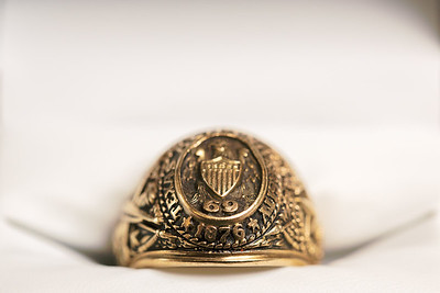 1969 Aggie Ring_0040